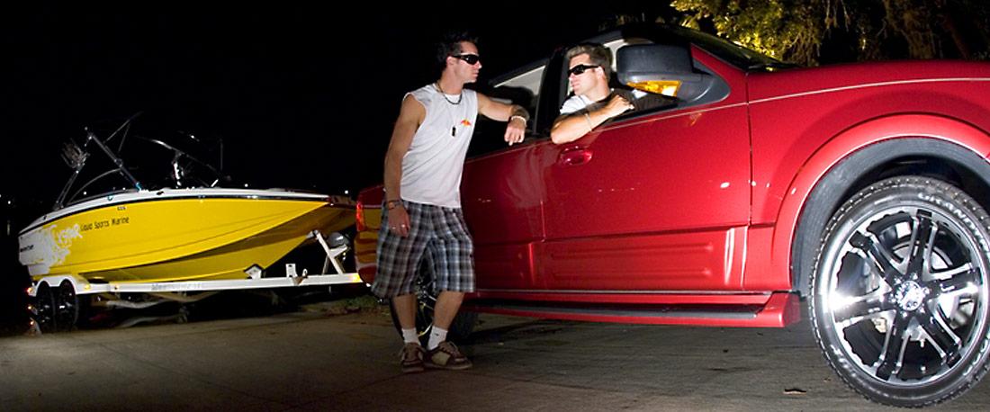 Nick And Julz SEO
