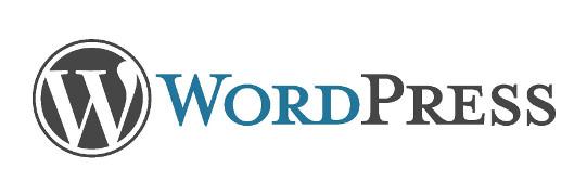 Wordpress Content Mangement System CMS